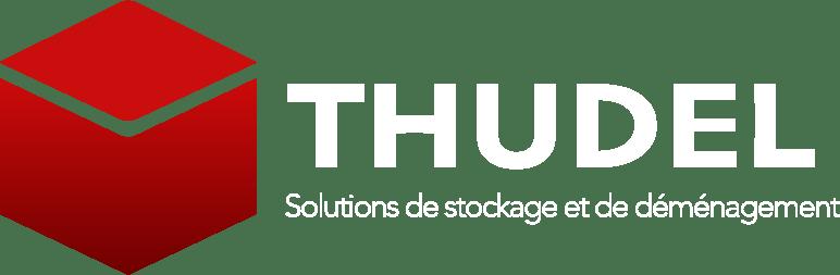 Thudel déménagement